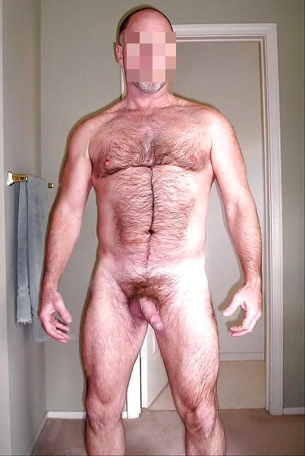 from Harvey annonces baise gay photo cul