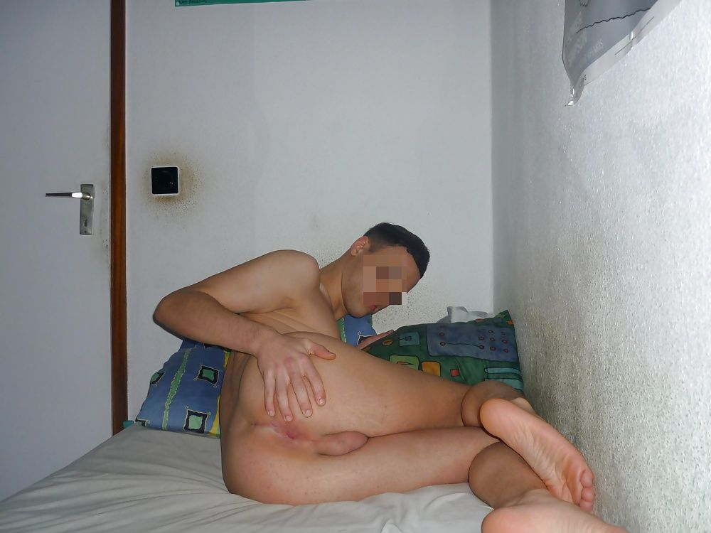 photo cul de gay initiation gay